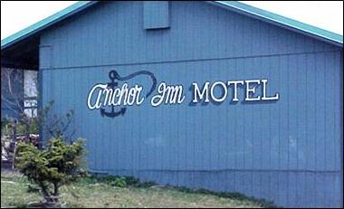 anchor-inn-motel.jpg
